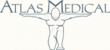Atlas Medical Inc.